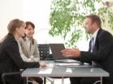 La relation entre le client et l'avocat